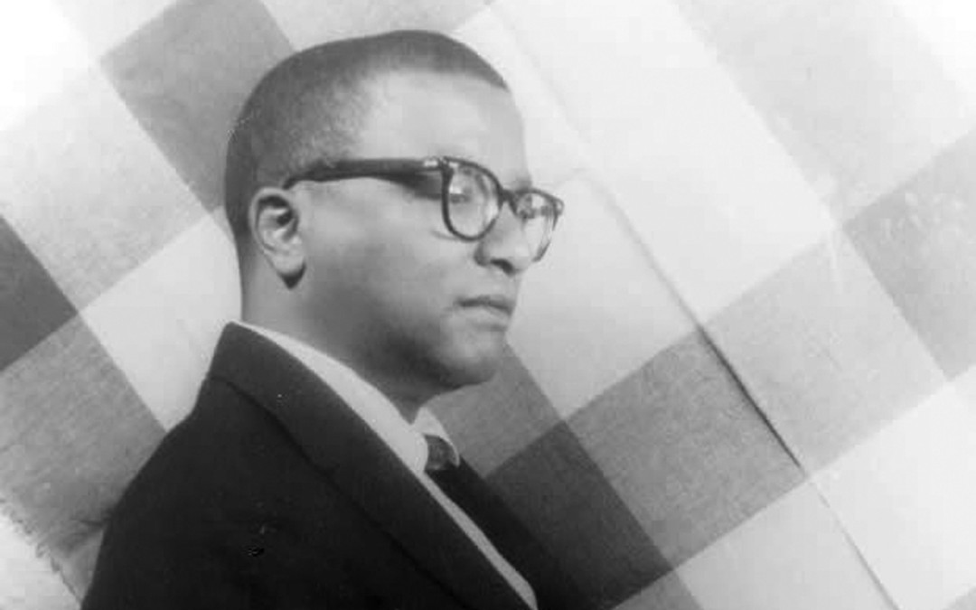 Billy Strayhorn, Who Made Ellington Far Greater