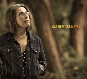Carrie Wicks 22125