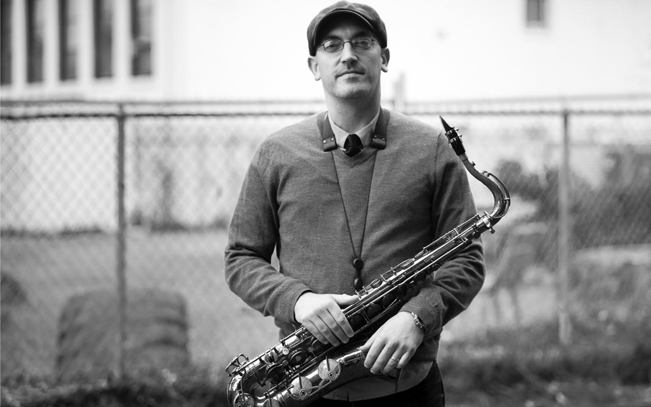 Tacoma Jazz Association Announces First Jazz Walk