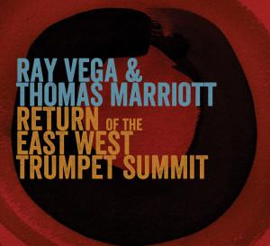 Trumpet Summit 82707