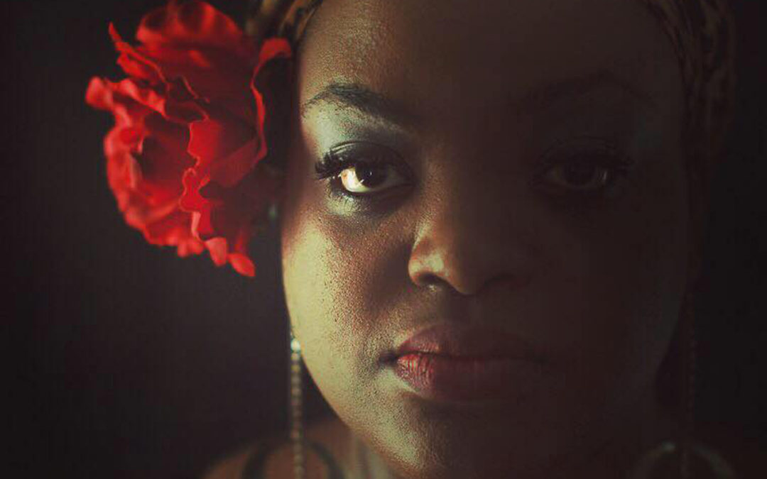 Jazz Al Fresco: July & August
