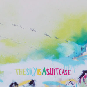 07-Sky