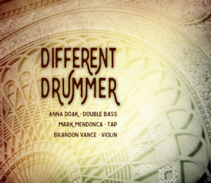 Different-Drummer-CD-cover