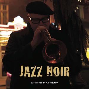 jazz-noir-cover