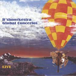 12-globalconcertosw139