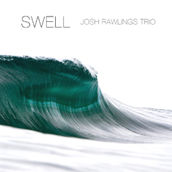 12-swell-album-cover-square-1400x1400