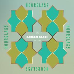 12-hourglass_album_kareem_final_page_1