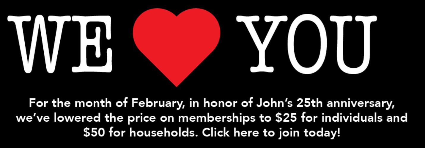 we-heart-john_membership-slider