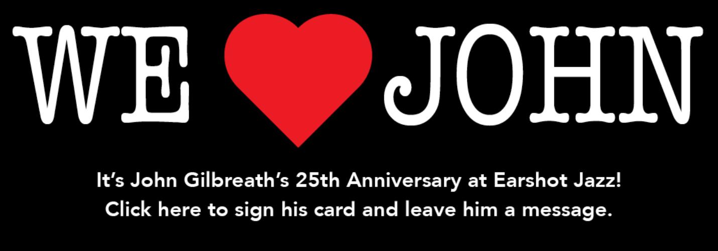 we-heart-john_slider