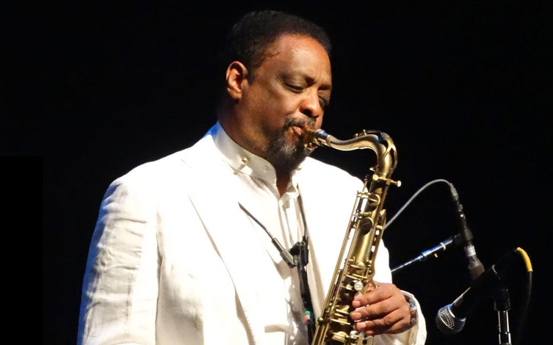 Ballard Jazz Festival Returns for its 15th Year