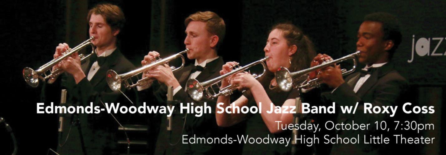 Edmonds-Woodway