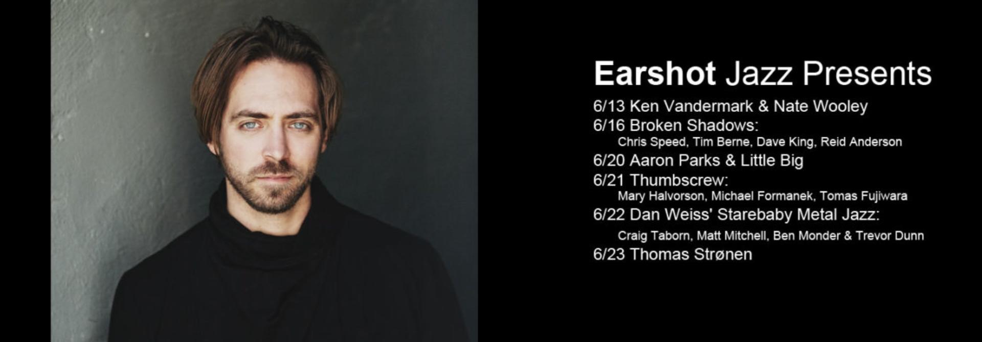 Earshot-Jazz-Presents-Slider._AP