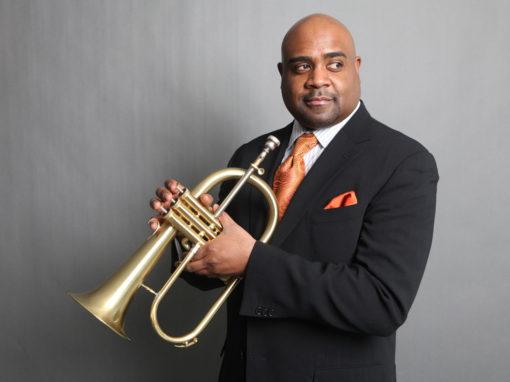 2018 Jazz Port Townsend