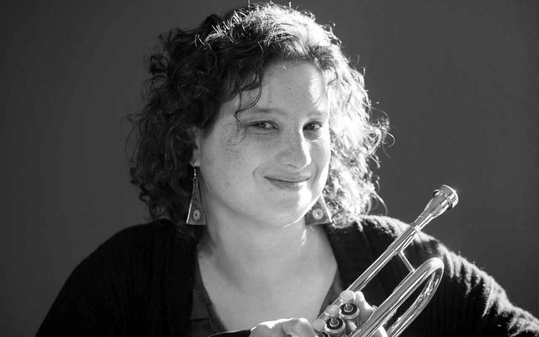Samantha Boshnack: Seismic Belt