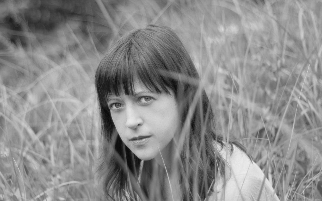 Sarah Manning's Underworld Alchemy: Transmuting Anger