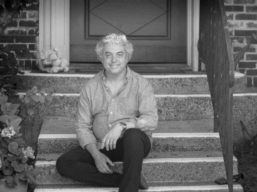 Jovino Santos Neto: A New Milepost