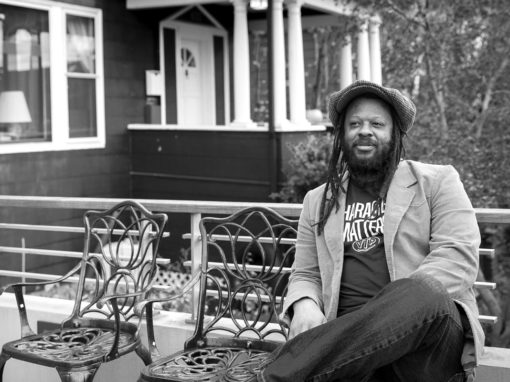 Delvon Lamarr: The Soul of Jazz to Come