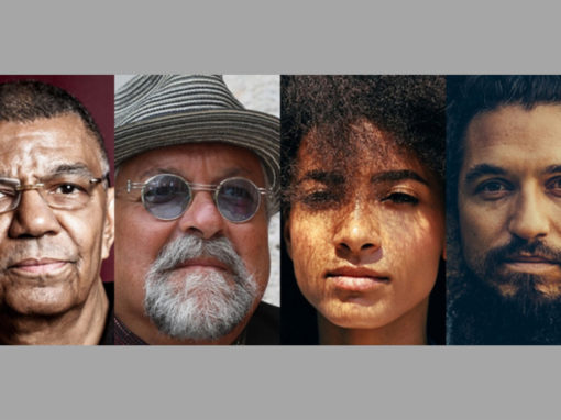 Jack DeJohnette, Joe Lovano, Esperanza Spalding, Leo Genovese: The Spring Quartet
