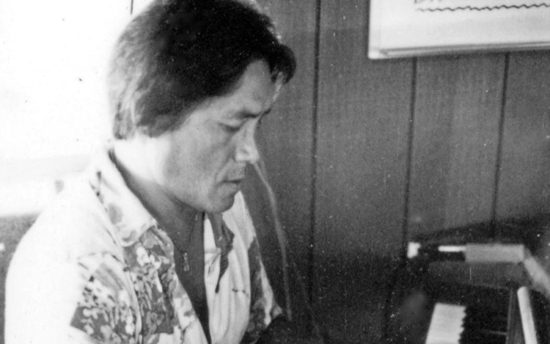 Gene Argel