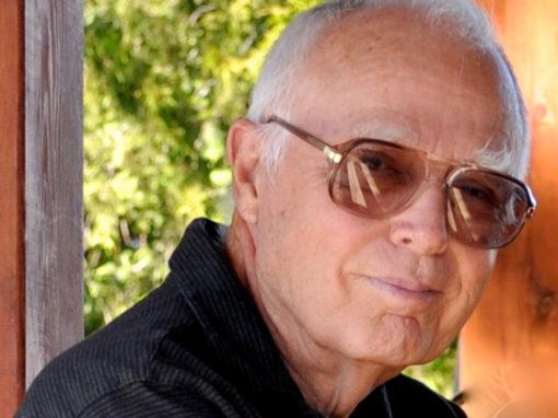 Marv Thomas, Seattle Jazz Elder