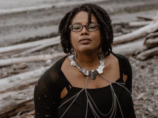 Digital Community in Uncertain Times: Seattle's Wayward in Limbo Series