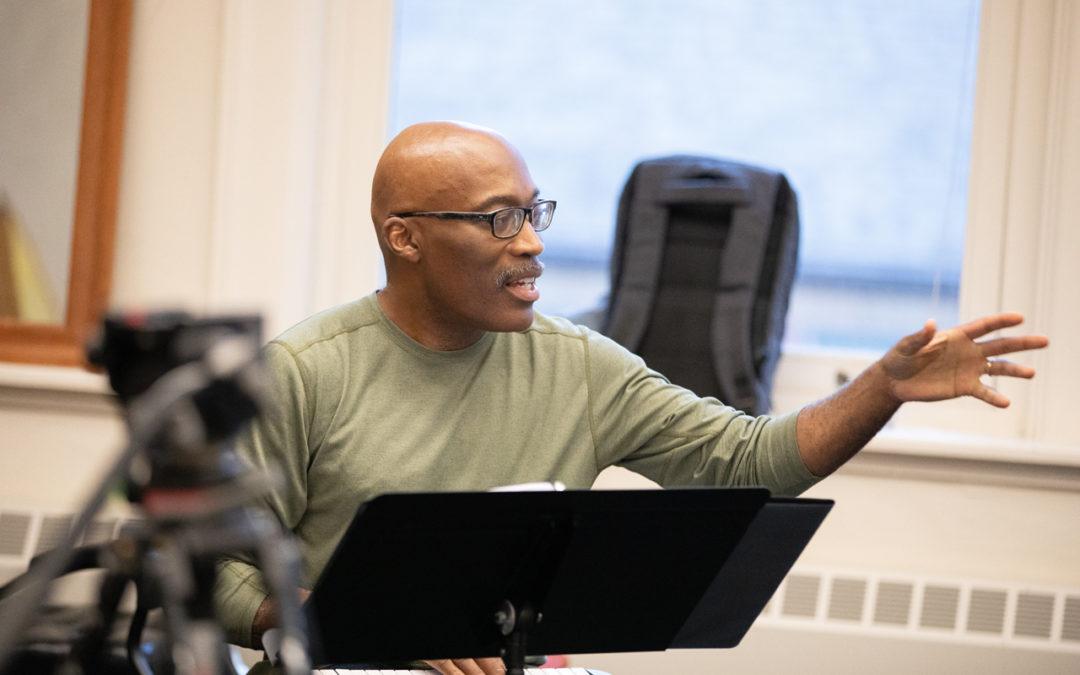 Stories of Black Erasure in Portland and Beyond
